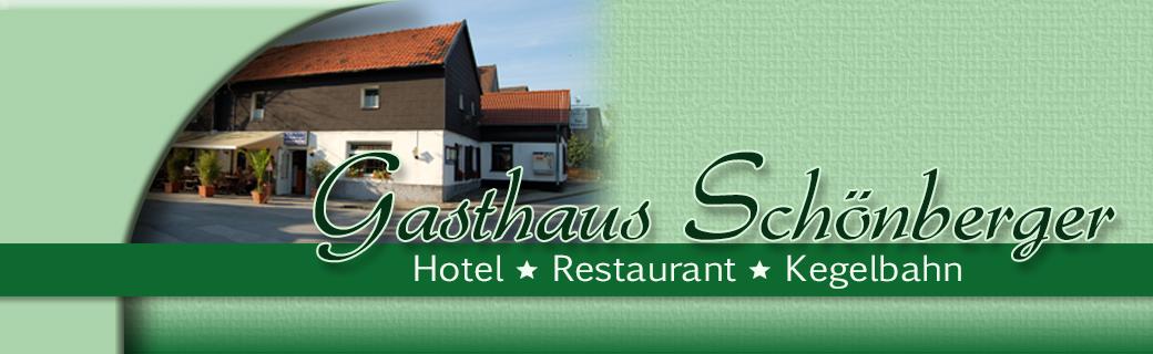 hotel-schoenberger